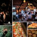 The Fireside Grill, Professional Wedding Photography