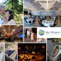 Mary Winspear Center, Professional Wedding Photography