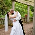professional wedding photography, victoria, bc