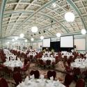 The Fairmont Empress, Crystal ballroom