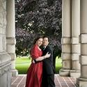 wedding; professional wedding photography, victoria, bc, 2011