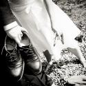 Driftwood Beach House; Maison Georges Hair Salon; the best wedding phototgrapher