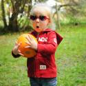 professional kid photographer, adorable; halloween; kid; pumpkin