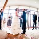 Professional Wedding Photography, Olympic View, Details Event and Wedding Planni