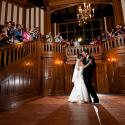 bride; dancing; dj; first dance; Groom; Hatley castle; Orange Freog Studio Inc; party; Wedding