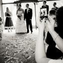 Professional Wedding Photography, Olympic View Golf Wedding