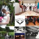 Olympic View Golf Course, Reception, Ceremony, Professional Wedding Photography
