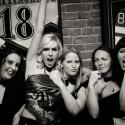 bachelorette, party, fun, professional, event, photography
