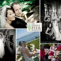 Sidney Pier, Professional Wedding Photography
