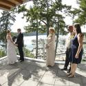 Brentwood Bay Resort; bride; Couple; elope; Engagement; groom; photographer; Saa