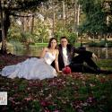 Just married, wedding photos, photographer, Victoria, how to hire a photographer