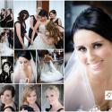 Sharon Rai | Luxury Wedding Bridal Makeup Artist & Hair Stylist