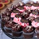 ooh la la cupcakes; event photography; huff n puff;