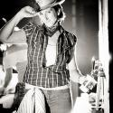 Wild West Roadshow; professional event photography; huff n puff;