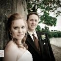 wedding photos, photographer, Victoria, how to hire a photographer