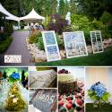 wedding reception; bride; groom; nanaimo; Wedding ideas; details