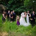 Wedding Photographer, Victoria, Duncan, South Island, Professional Photography