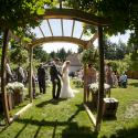 the best wedding photographer;Hiring a wedding photographer, vancouver island