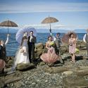 professional wedding photography; Nanaimo; Three Sparrows Salon;