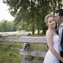 "bride; groom; nanaimo; Wedding Blush Bridal; From ""Yes"" to ""I Do"" Wedding"