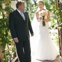 "From ""Yes"" to ""I Do"" Wedding Consulting; Nanaimo; Three Sparrows Salon; bride; g"