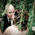 Just married, wedding photos, photographer, love, how to hire a photographer